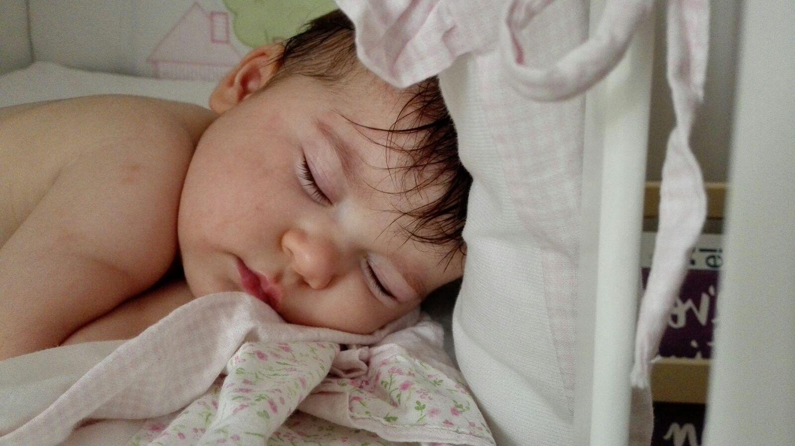 Metodo Estivill Per Dormire ninna nanna mamma – dopo il nono mese